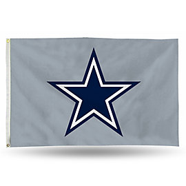 Dallas Cowboys 3x5 Banner Flag