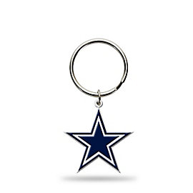 Dallas Cowboys Flex Keychain