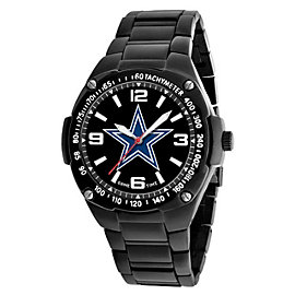 Dallas Cowboys Gladiator Watch