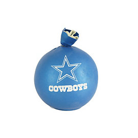 Dallas Cowboys Stress Ball