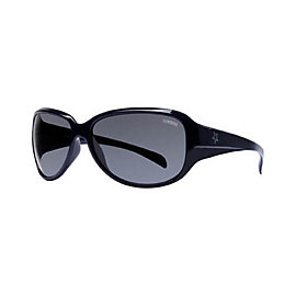 Dallas Cowboys Modo Womens Sunglasses