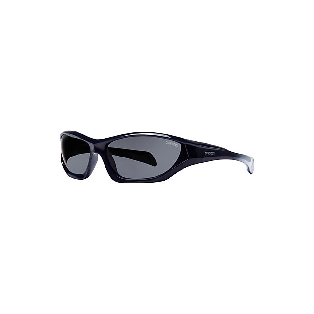Dallas Cowboys Modo Youth Sunglasses