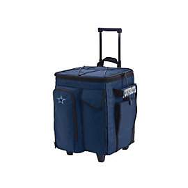 Dallas Cowboys Tailgate Cooler