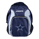 Dallas Cowboys Southpaw Backpack - Blue