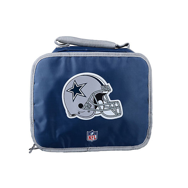 Dallas Cowboys Lunchbreak Lunchbox