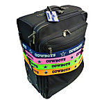 Dallas Cowboys Travel Luggage Strap