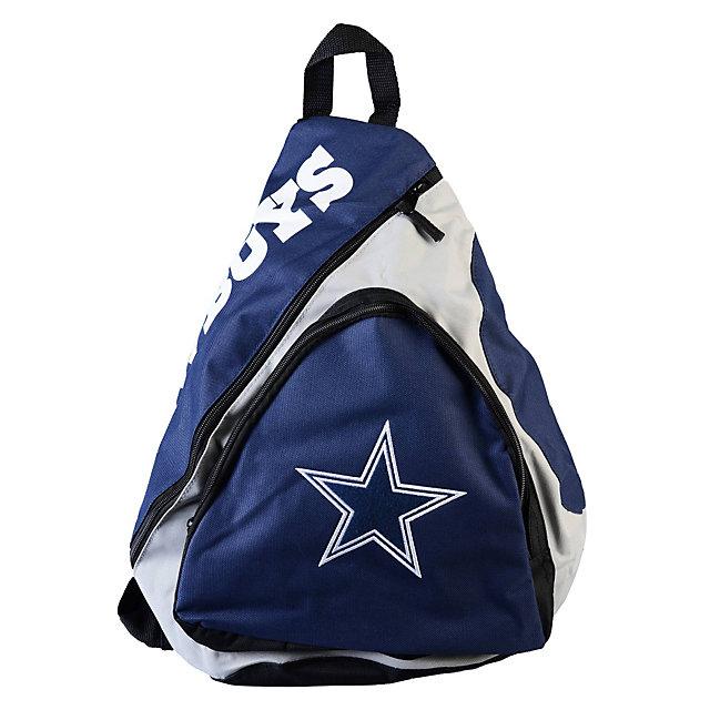 Dallas Cowboys Sling Backpack