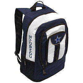 Dallas Cowboys Colossus Backpack
