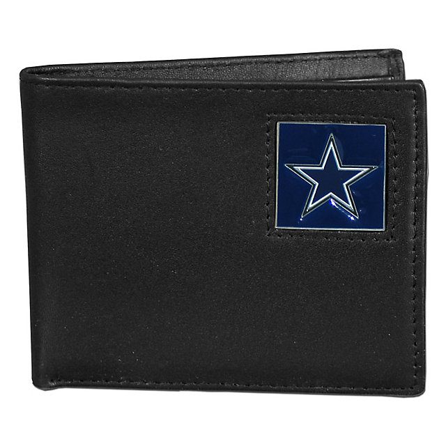 Dallas Cowboys Bifold Wallet