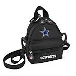 Dallas Cowboys Mini Me Backpack