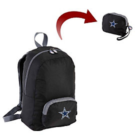 Dallas Cowboys Transformer Backpack