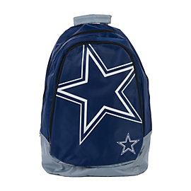 Dallas Cowboys Core Backpack