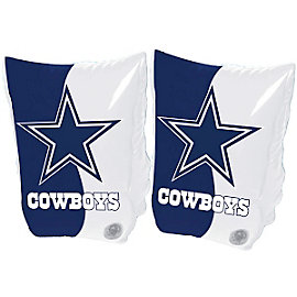 Dallas Cowboys Arm Swimmies