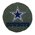 Dallas Cowboys Stepping Stone
