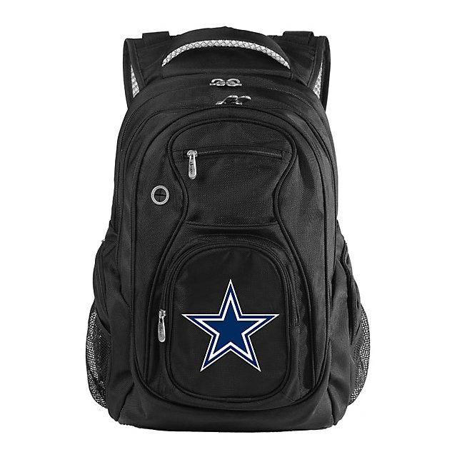 Dallas Cowboys Heavy Duty Backpack