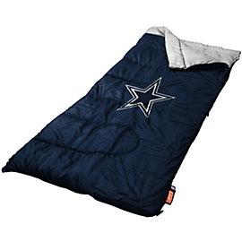 Dallas Cowboys Sleeping Bag
