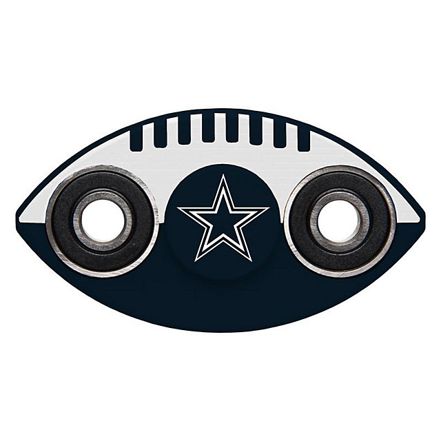 Dallas Cowboys 2 Way Diztracto Spinner