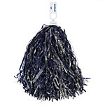 Dallas Cowboys Rooter Pom