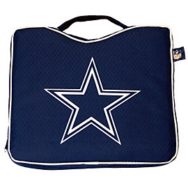 Dallas Cowboys Bleacher Cushion
