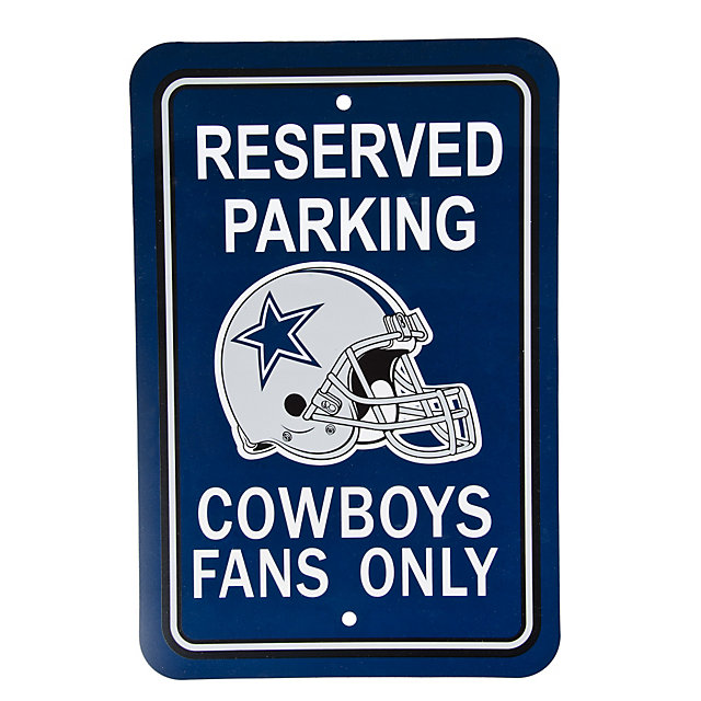 Automotive | Accessories | Cowboys Catalog | Dallas ...