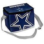 Dallas Cowboys Insulated Cooler Lunch Bag