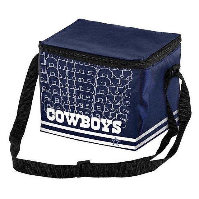 Dallas Cowboys Impact Lunch Box
