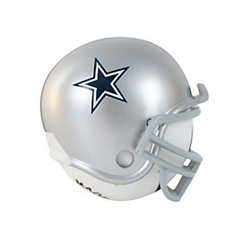 Dallas Cowboys Antenna Top