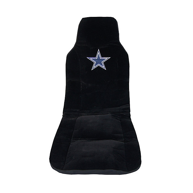 Dallas Cowboys Auto Seat Cover