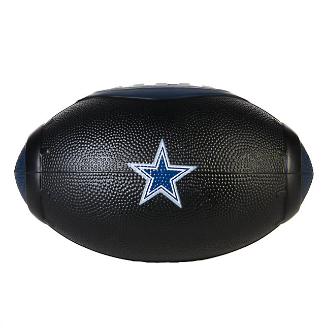 Dallas Cowboys Foam Football