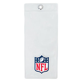 Dallas Cowboys Credential Holder