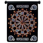 Dallas Cowboys Magnetic Darts