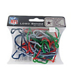 Dallas Cowboys Logo Bandz