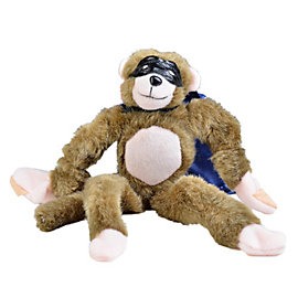 Dallas Cowboys Flying Monkey