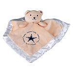 Dallas Cowboys Snuggle Bear