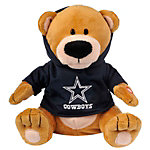 Dallas Cowboys Talking Party Bear Speaker