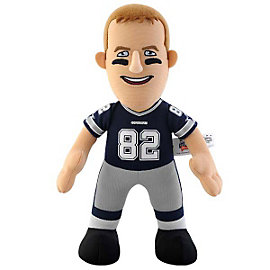 Dallas Cowboys 10-inch Jason Witten Bleacher Creature