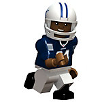 Dallas Cowboys DeMarcus Ware OYO Minifigure