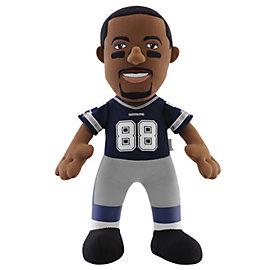 Dallas Cowboys 10-Inch Dez Bryant Bleacher Creature