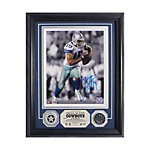 Dallas Cowboys Miles Austin Autographed Photo Mint