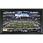 Dallas Cowboys 2013 Signature Gridiron Collection