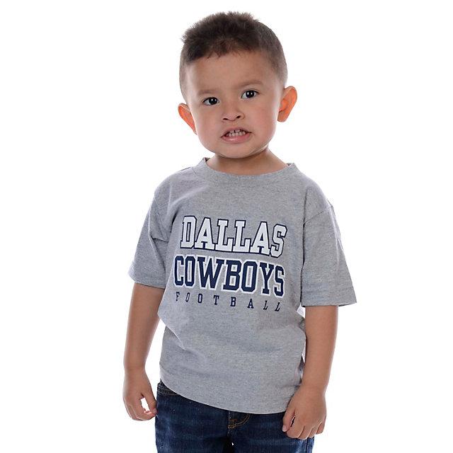 Youth Dallas Cowboys  82 Jason Witten Grey Vapor Elite Jersey e4d2a0fd3