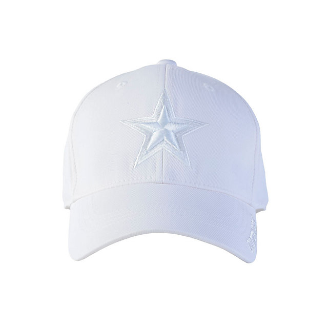 Dallas Cowboys Starship Cap