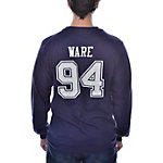 Dallas Cowboys Game Gear Ware #94 T-Shirt
