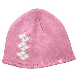 Dallas Cowboys Sponge Ladies Knit Cap