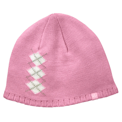 Dallas Cowboys Knit Hat Pattern : Dallas Cowboys Sponge Ladies Knit Cap Cold Weather Hats Womens Cowboy...