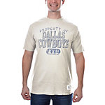 Dallas Cowboys Gridiron Property T-Shirt