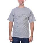 Dallas Cowboys Boot Camp T-Shirt