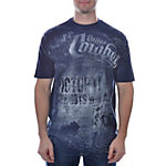 Dallas Cowboys Newspaper T-Shirt