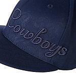 Dallas Cowboys Moscow Cap