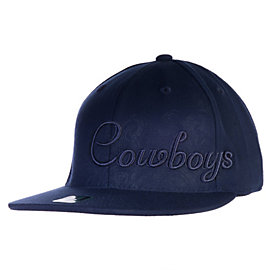Dallas Cowboys Moscow Cap